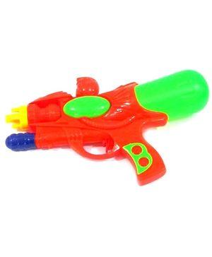 Dealbindass Pressure Water Gun 5187