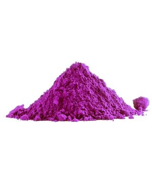 DealBindaas Herbal Color Powder