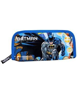 Batman - Pencil Pouch