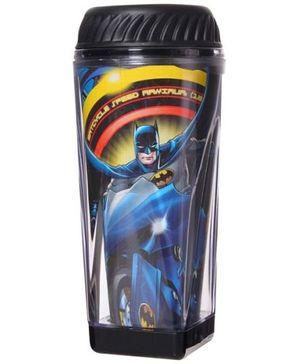 Batman - Musical Coin Bank