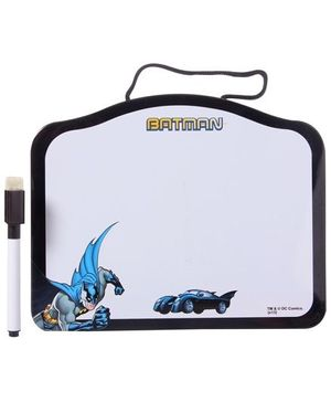 Batman - White Board