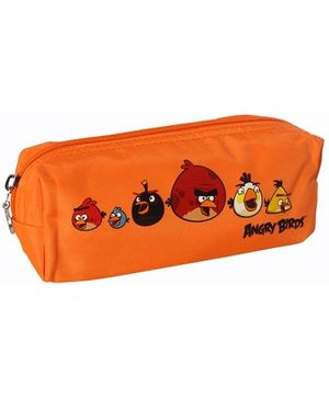 Angry Birds - Pencil Pouch