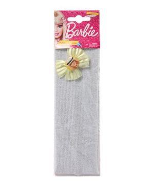 Barbie - Head Band