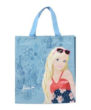 Barbie - Carry Bag