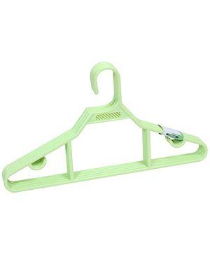 Fab N Funky - Cloth Hanger