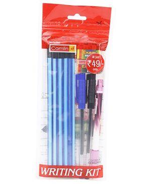 Camlin Writting Kit (Color May Vary)