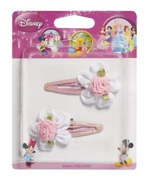 Disney - Snap Clip