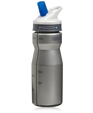 Camelbak - 650 ml Performance Water Bottle