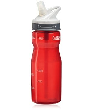 Camelbak 650 ml Performance Water Bottle