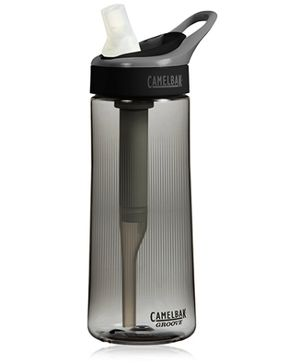 CamelBak - 600ml Groove Water Bottle