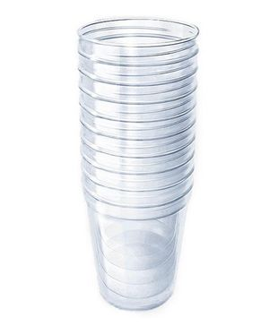 Avent Refill Cups Pack of 10 - 240 ml
