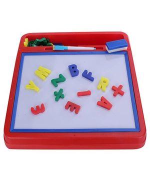 Bee Bop - Magnetic Learning Board Set