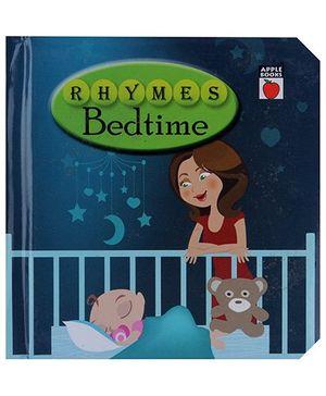 Apple Books - Rhymes Bedtime