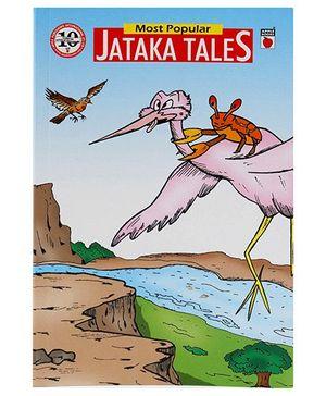 Apple Books - Jataka Tales Book