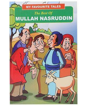 Apple Books - The Best of Mullah Nasruddin Book