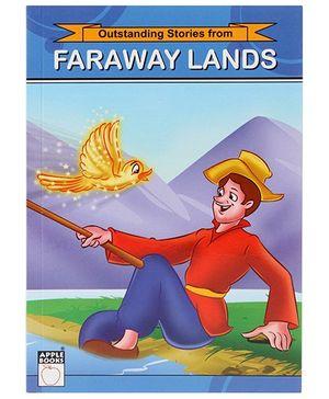 Apple Books - Faraway Land