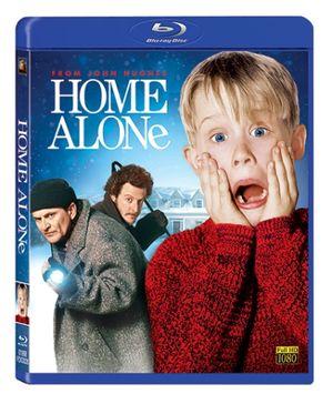 20Th Century Fox - Home Alone