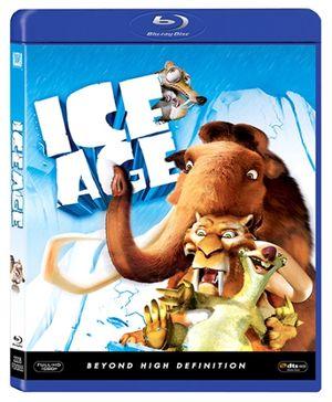 20Th Century Fox - Ice Age