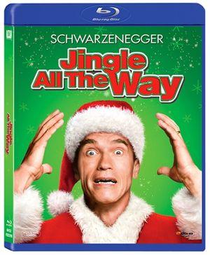 20Th Century Fox - Jingle All The Way