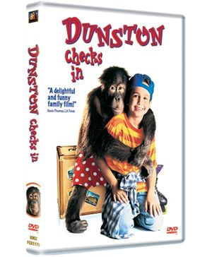 20Th Century Fox - Dunston Checks In