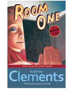 Simon and Schuster - Room One