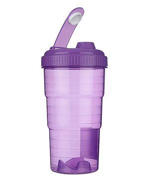 Decor Purple Jet Shaker - 800 ml