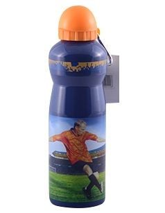 Ramson Football Sports Bottle - 750 ML