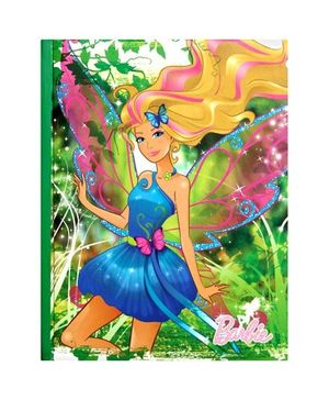 Barbie Fairytale Album - Mini