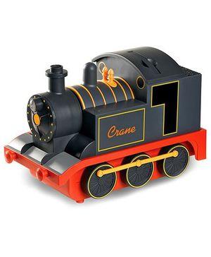 Crane 1 Gallon Train Cool Mist Humidifier