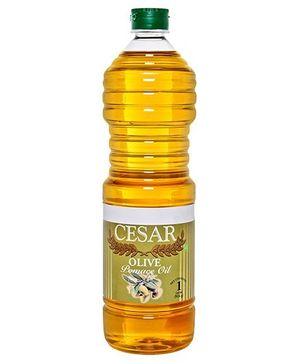 Cesar - Olive Pomace Oil