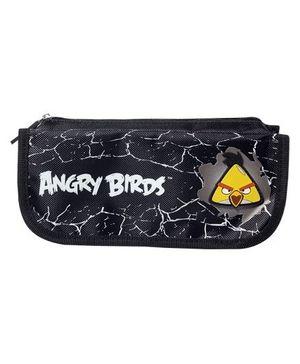 Pencil Bag - Angry Birds