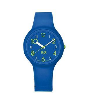 H2X Kids Analog Watch - Blue