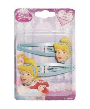 Disney Cinderella - Snap Clips