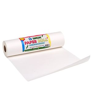 Alex Toys Paper Roll - 12 Inches