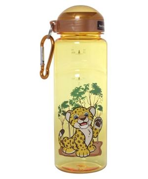 Wild Republic - Large Sip Cup Baby Animal Water Bottle
