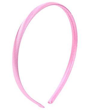 Stol'n Kids Hair Band - Light Pink