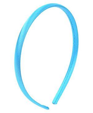 Stol'n Kids Hair Band - Light Blue