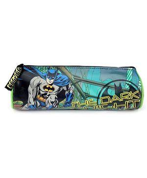 Batman Pencil Pouch