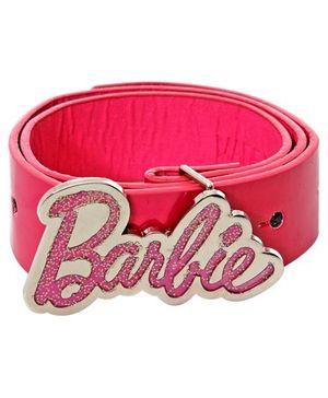 Barbie - Belt
