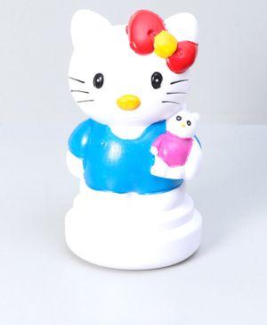 Speedage Money Bank Hello Kitty