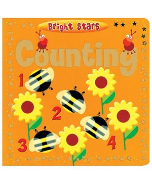 Bright Stars Counting - English
