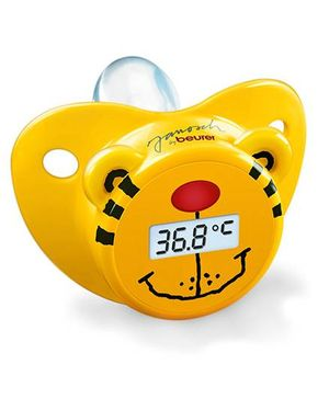Beaurer Royal Emporio Pacifier Thermometer
