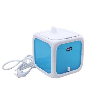 Chicco Hot Humidifier Humi Relax