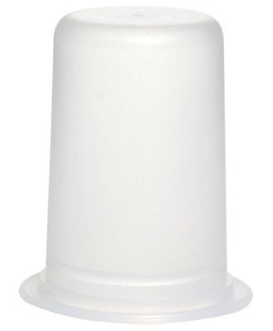 Ameda Silicone Diaphragm - 1 Piece