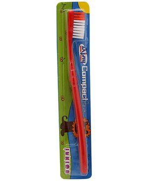 Ajay Compact Flexo Junior Toothbrush