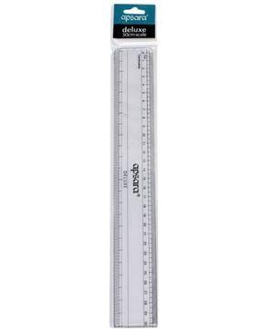 Apsara - Deluxe 30 cm Scale