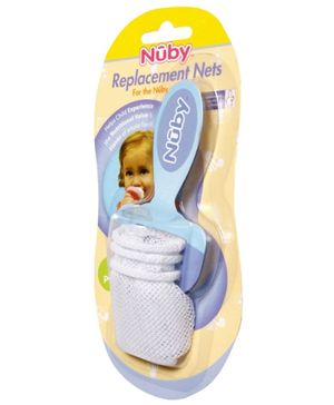 Nuby - Replacement Nets