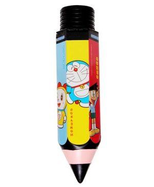 Buddyz- Doraemon Pencil Shape Box