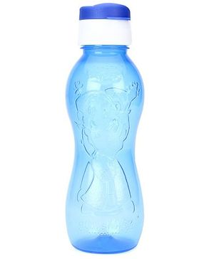 Chhota Bheem Sipper Bottle - 600 ml