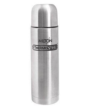 Milton Thermosteel Flask Silver - 750 Ml